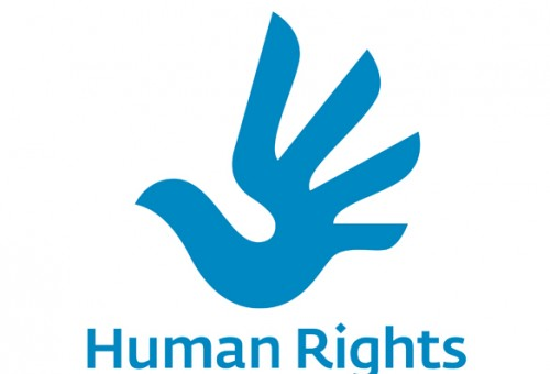 human-rights-logo